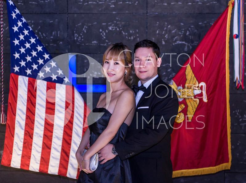 marine_corps_ball_187.jpg