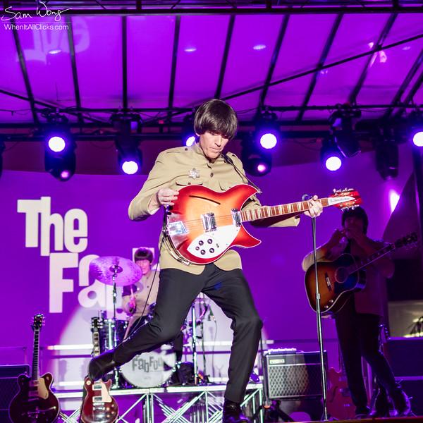 The Fab Four-01609.jpg