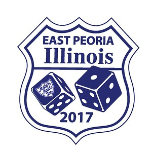 Peoria Photos Convention