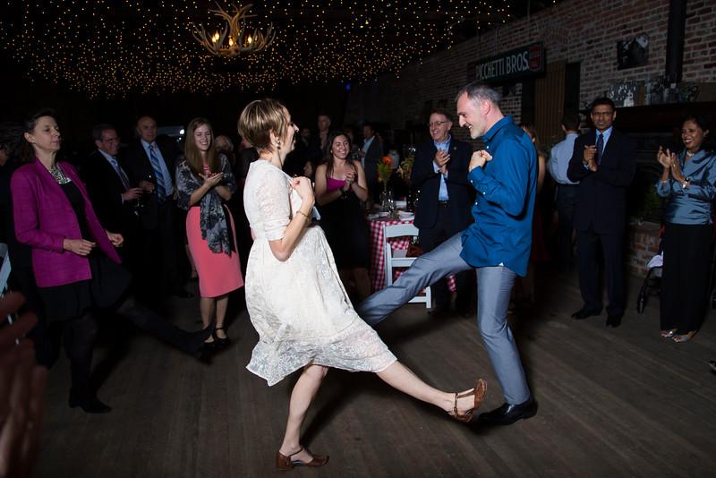 Rufina Wedding Party-3831.jpg