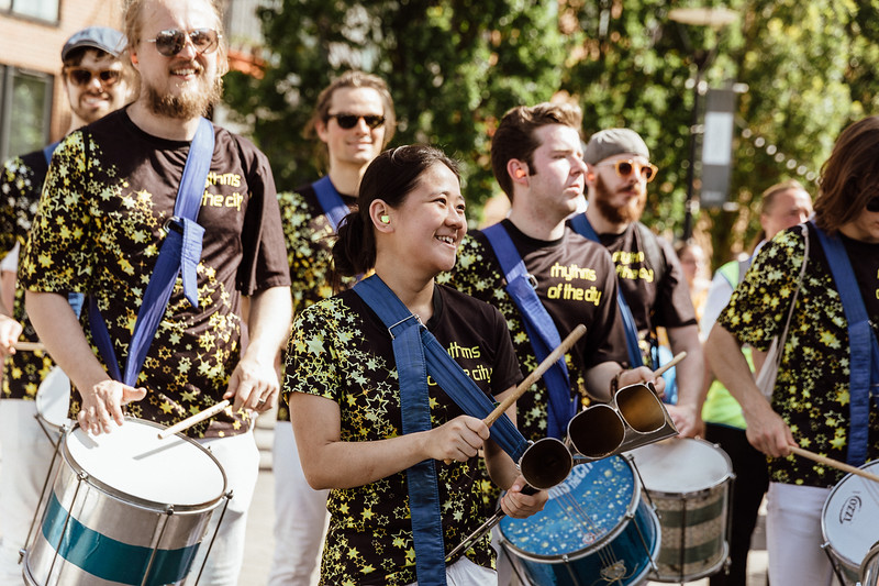 640_Parrabbola Woolwich Summer Parade by Greg Goodale.jpg