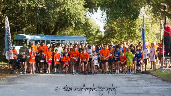 _MG_0378-2November 08, 2014_Stephaniellen_Photography_Tampa_Orlando.jpg