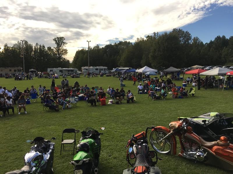 2686 Bikers' Roundup.JPG