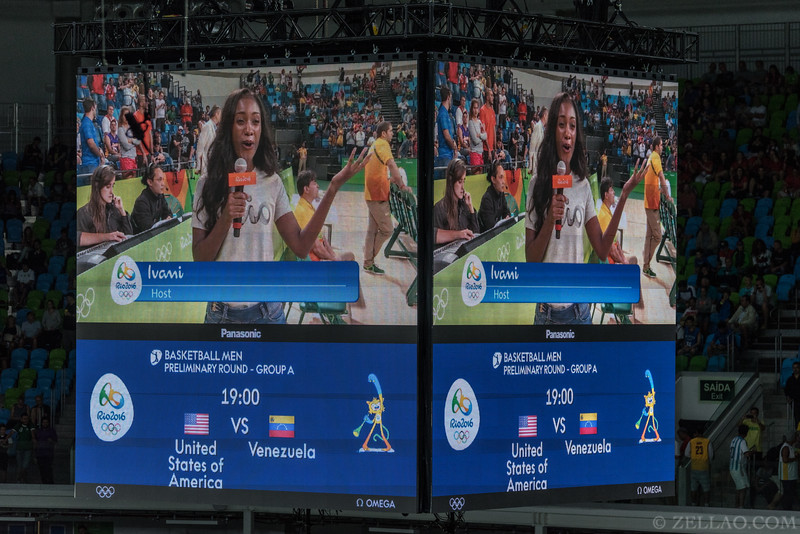 Rio-Olympic-Games-2016-by-Zellao-160808-04406.jpg