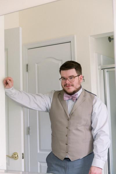 info@schiavettophotographydotcom_weddingphotographer-750_0250.jpg
