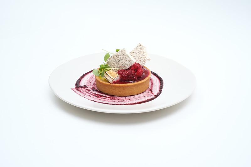 2020-02-19 Salad & Dessert-116.jpg
