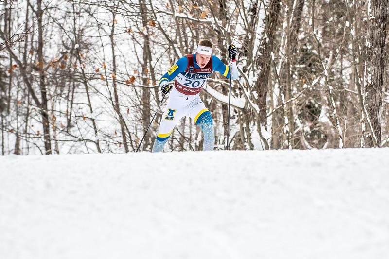 2020-NordicNats-15Skate-men-0933.jpg