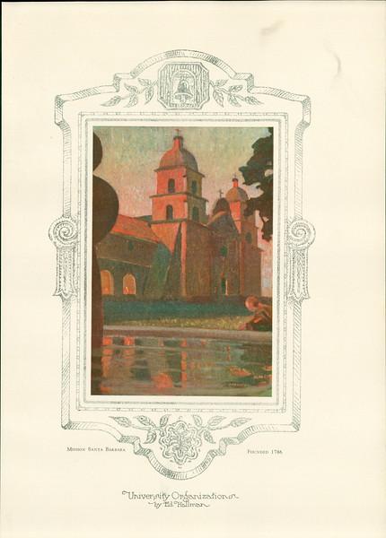 uschist-er-1925~0267.jpg