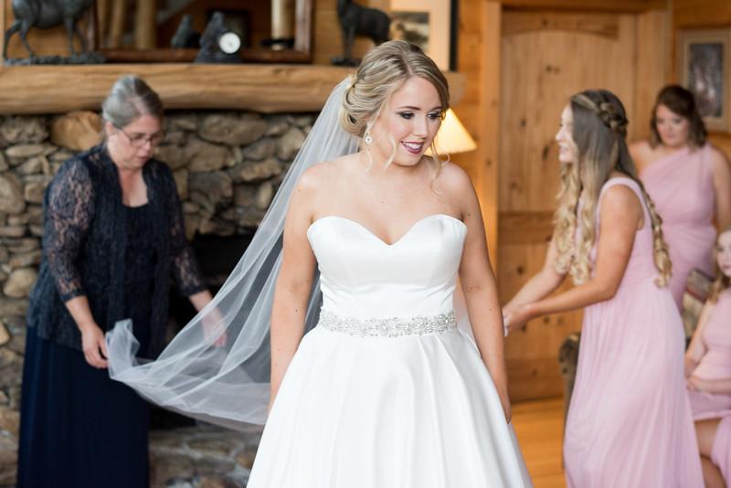 bridal-veil.jpg