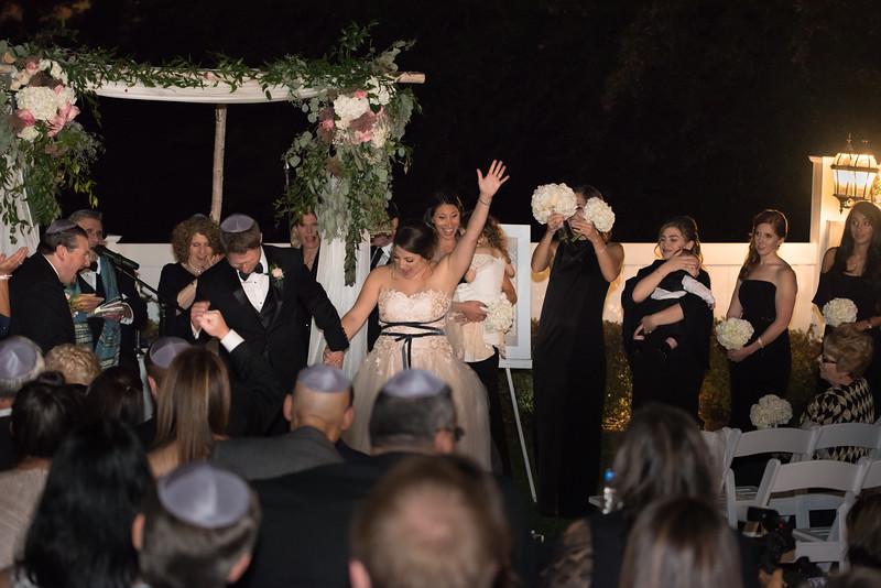 Wedding (219) Sean & Emily by Art M Altman 9907 2017-Oct (2nd shooter).jpg
