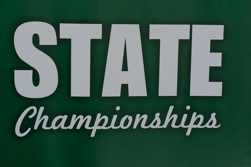 KentlakeBaseball_StateChampionships_502.jpg