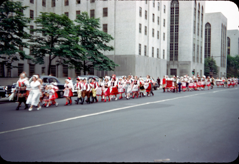 slovak parade.jpg
