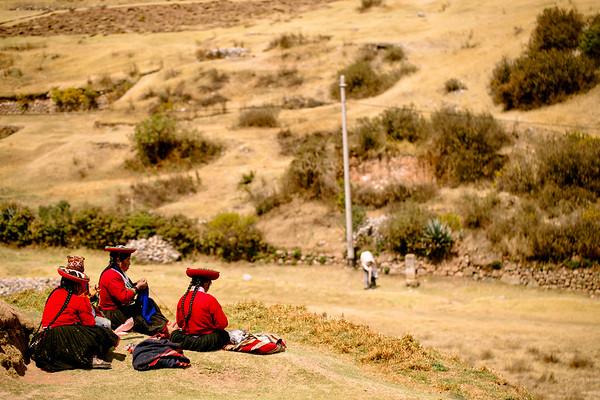 Peru_54.JPG