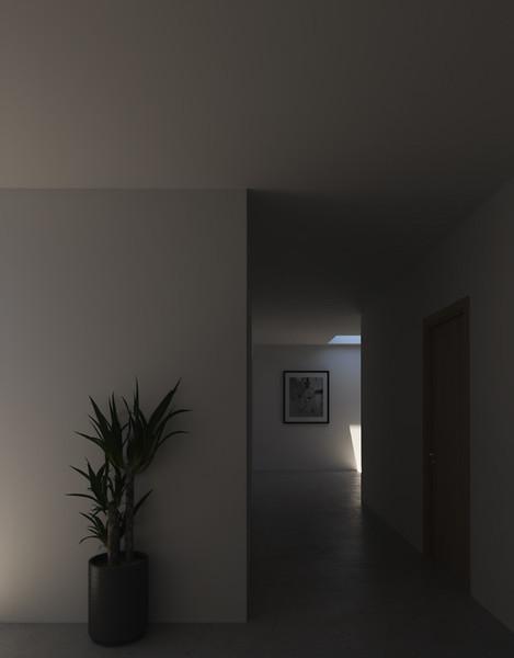 velux-gallery-hallway-07.jpg