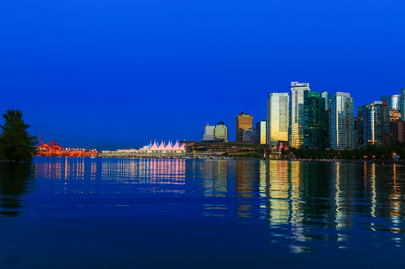 Vancouver Skyline-1051.jpg