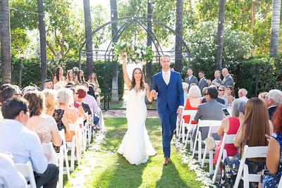 07-21-19 Steve + Corrin Wedding