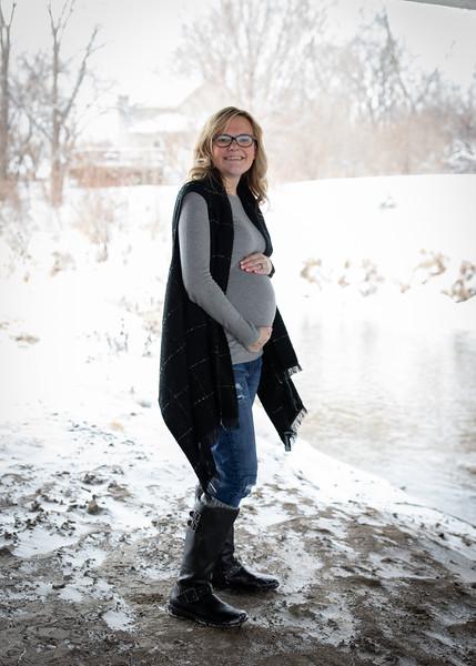 Jen Maternity-15.jpg