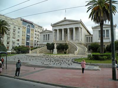 19 December (Pireo)