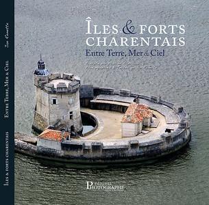 2) Îles & forts charentais