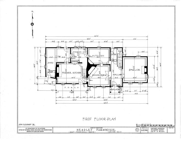 Brandt Headley plan.jpg