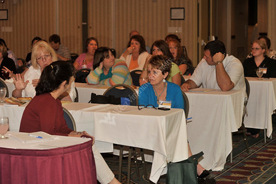 27674 33rd Summer Institute on Aging