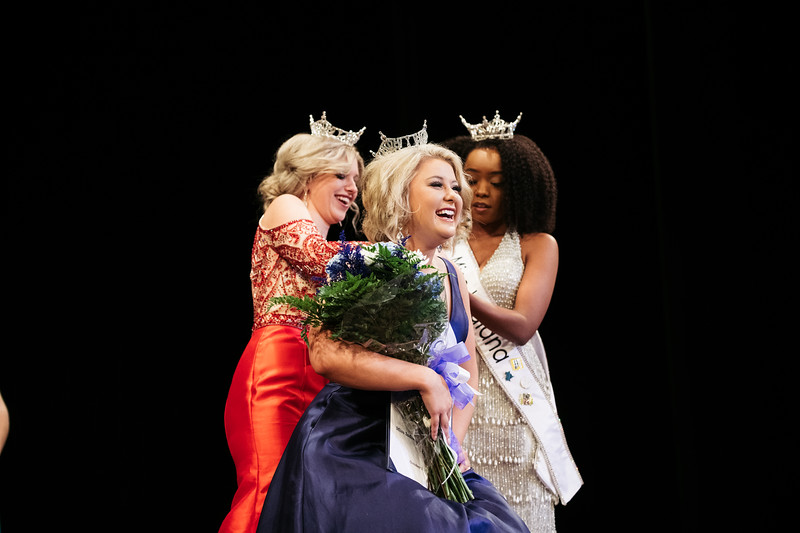 20191027_Miss ISU Pageant-7503.jpg