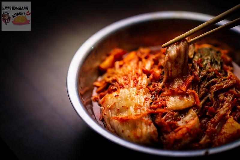 naya kimchi-0206.jpg