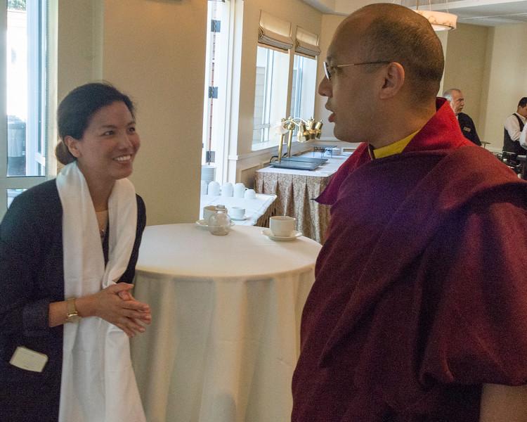 20150318-HCBSS-17th-Karmapa-8051.jpg