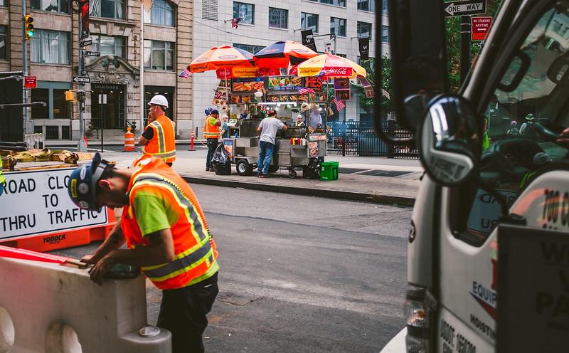 NYC - Eric Talerico Photography - September 13, 2017-DSCF2911.jpg