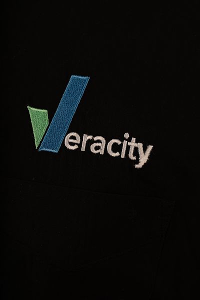 veracity_230-3.png