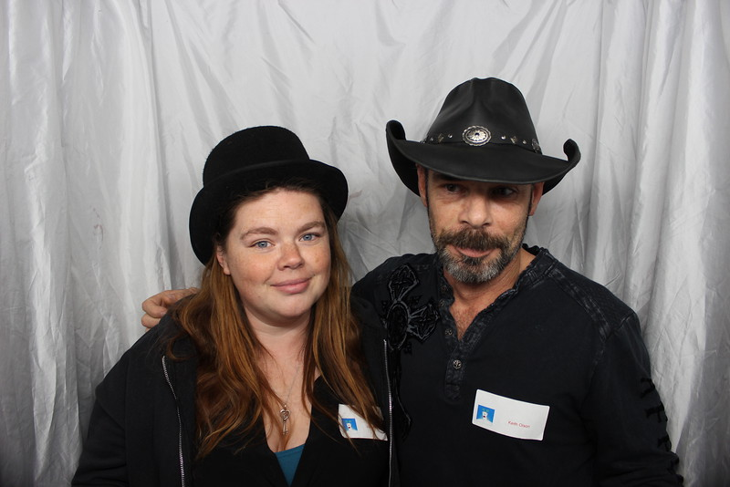 PhxPhotoBooths_Images_427.JPG