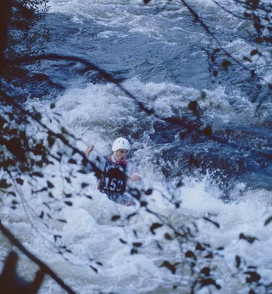 007-010 1984 Llangollen Town Intl (KM=150, poss Melvyn Jones).jpg