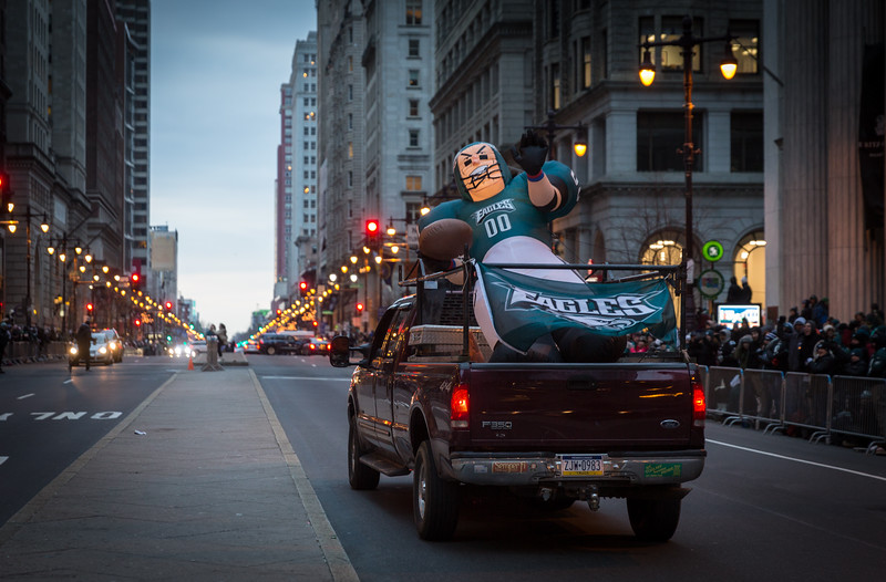Eagles Parade 2-3421.jpg