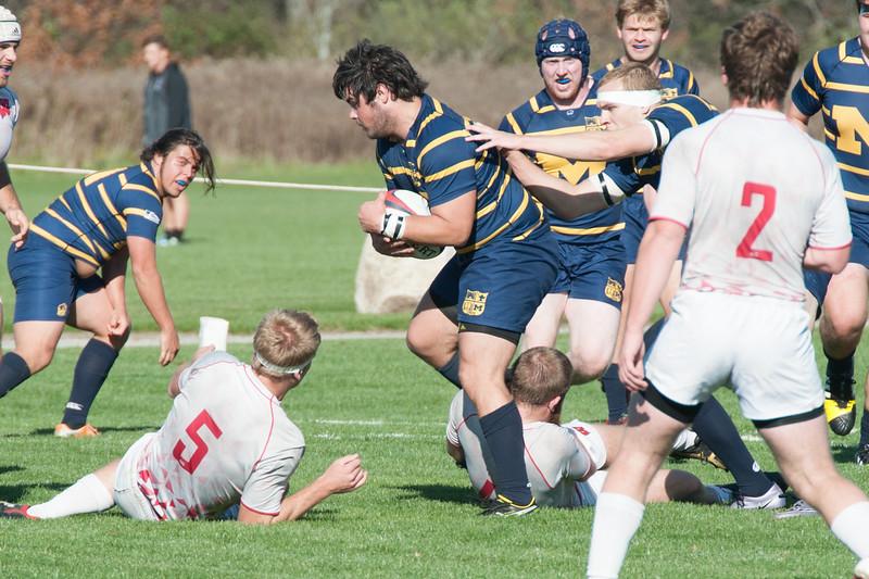 2016 Michigan Rugby vs. Wisconsin  114.jpg