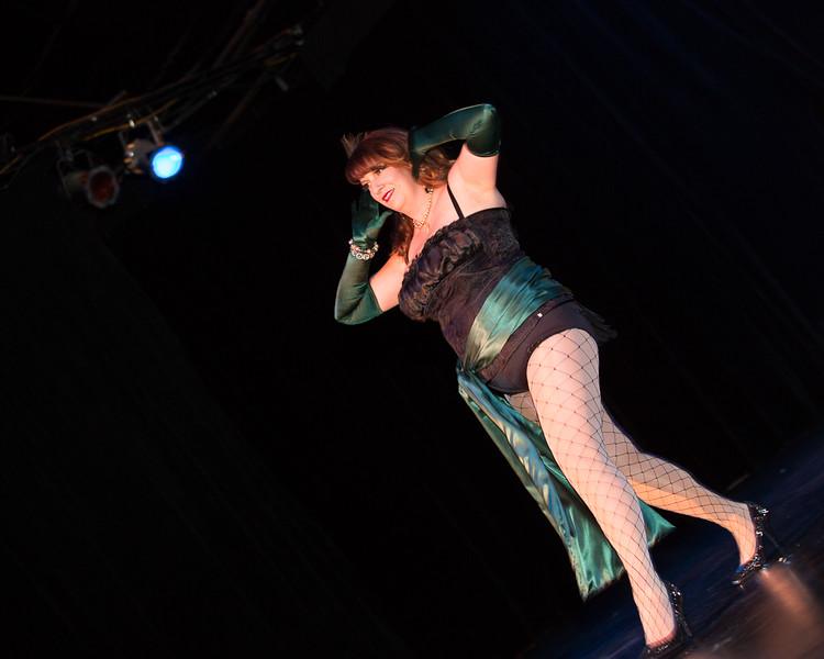 Bowtie-Beauties-Show-122.jpg