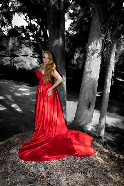 Valerie Morken-2-2.jpg