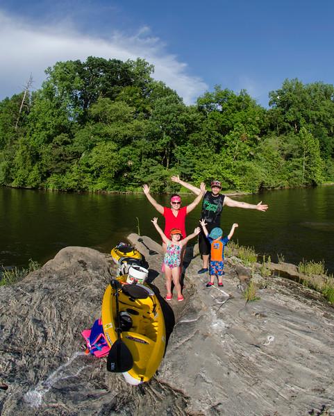 family - family on the rock susquehanna (p).jpg