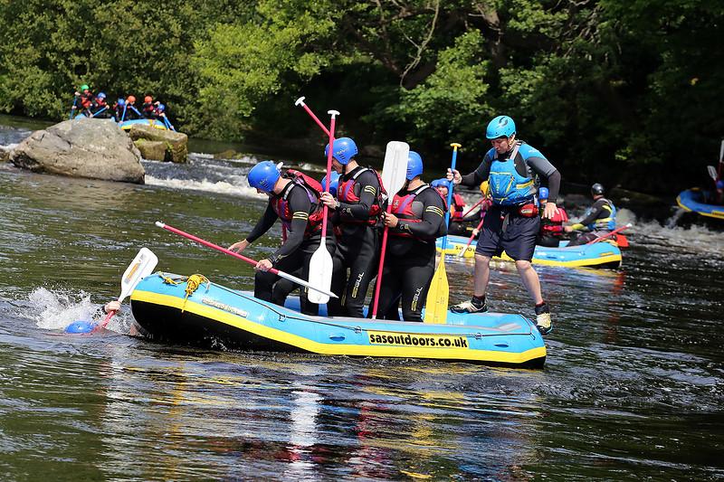 Rafting-0174.jpg