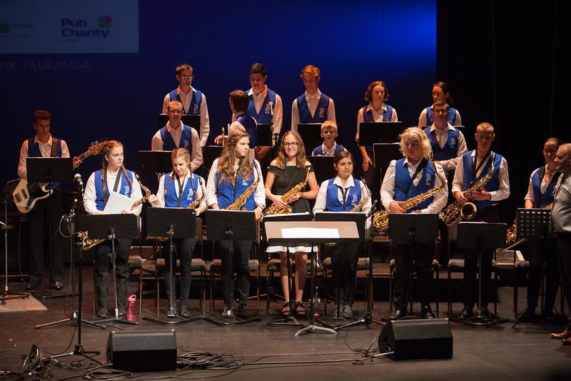 Jazz Band 2017-23.jpg