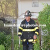 WFD Park  Ave fire & Burn vic 6-26-16 122
