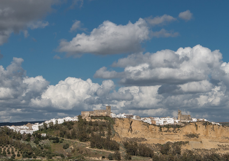 Andalucia-4.jpg