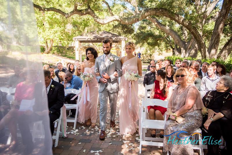 Mt. Woodson Wedding (222 of 686).jpg