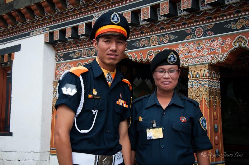 Bhutan-7932.jpg