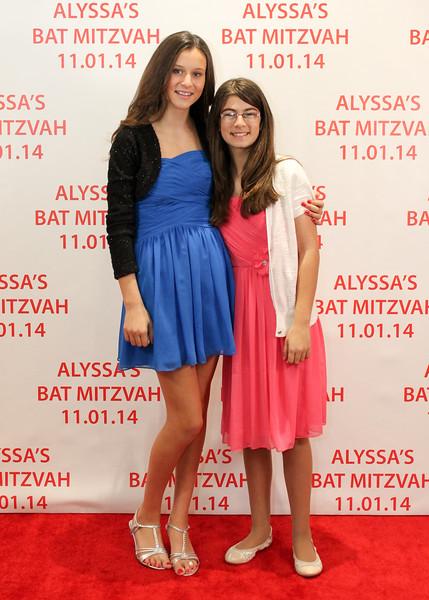 Alyssas Bat Mitzvah-7.jpg