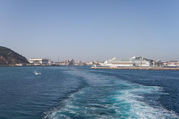SailingOutofCartagena10-21-14