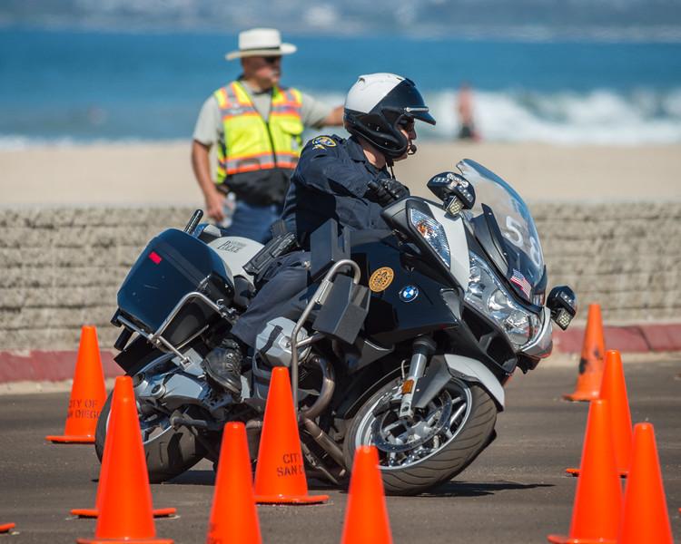 Rider 58-12.jpg