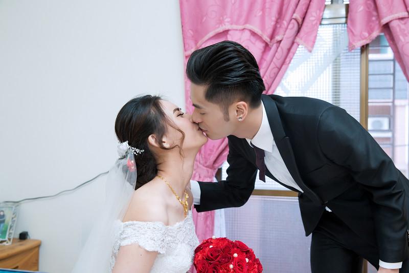 培恩&思婷婚禮紀錄精選-082.jpg