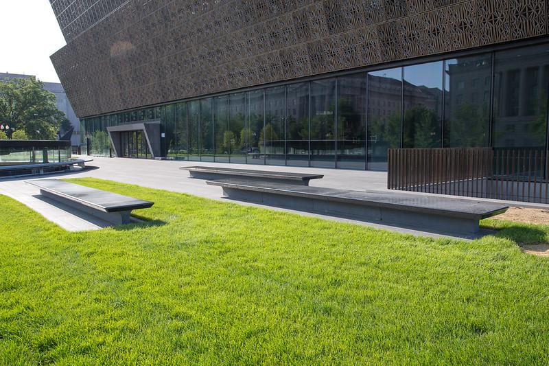 AAH-museum-37.jpg