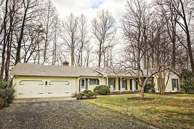 Deborah Shiley - Real Estate