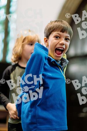 © Bach to Baby 2019_Alejandro Tamagno_Sydenham_2019-11-26 041.jpg